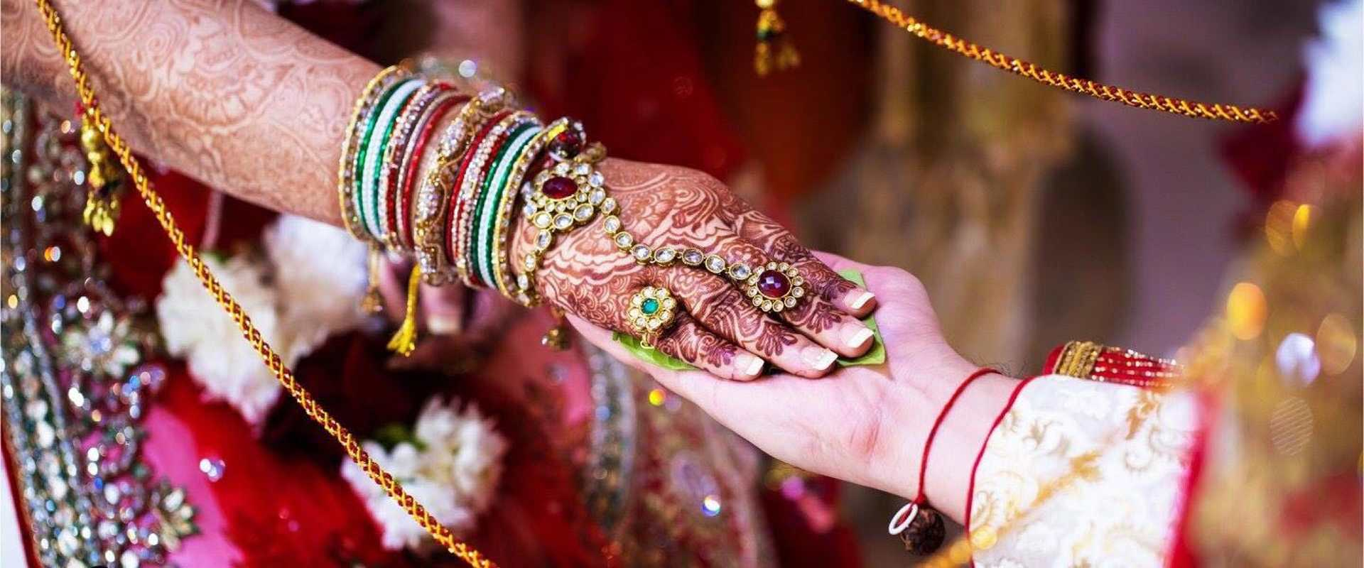 We Are Specialist In Indian Wedding Background Music Can Play Traditional Songs Lagan Geet Shennai And Or Bollywood